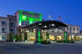Holiday Inn Stevens Point - Convention Ctr