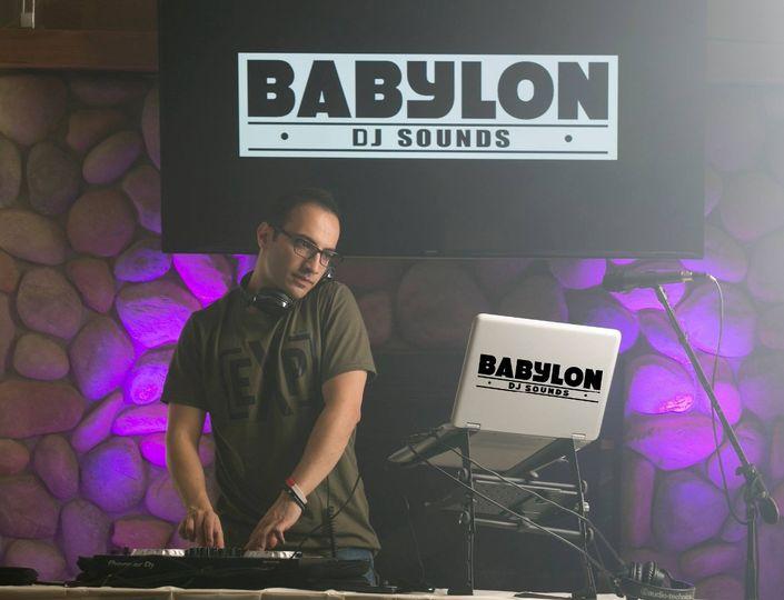 babylon1 51 947545 1562857195