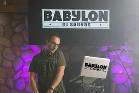 Babylon DJ Sounds