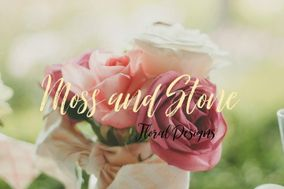 Moss and Stone Floral Designs
