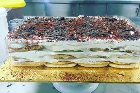 J. Noto Bakery