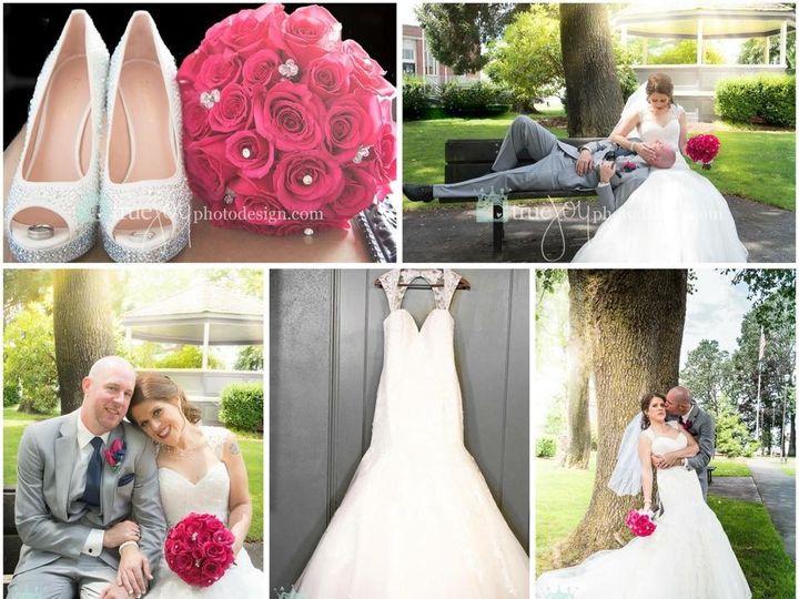 Tmx 1507584004229 11748768101534301294121181537841957n Seattle, WA wedding dress