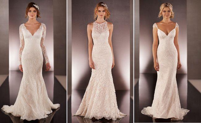 Tmx 1507584048133 94a471ff 276e 42c4 B9c4 B76b7baa2b7drs768.h Seattle, WA wedding dress