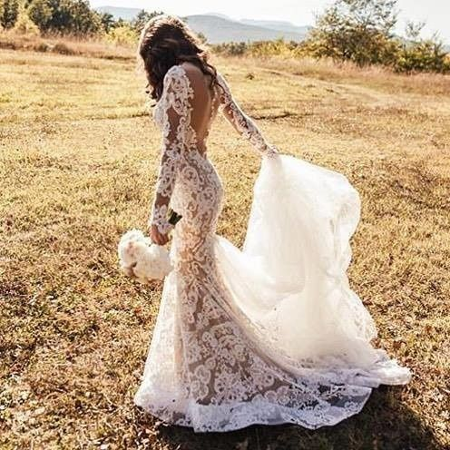 Tmx 1507584056015 1446965511419178625403952773772097124398965n Seattle, WA wedding dress