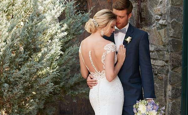 Tmx 1507584064720 Ess Gowns Only 600x367 Seattle, WA wedding dress