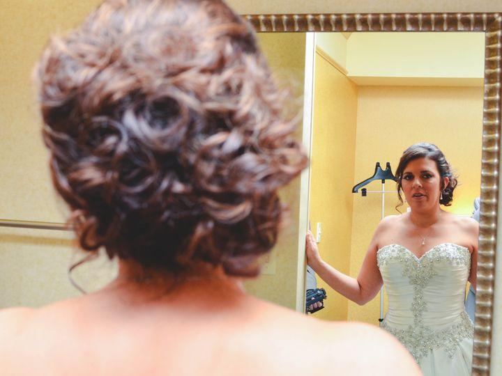Tmx 1424320904262 Wedding 110 Verona wedding videography
