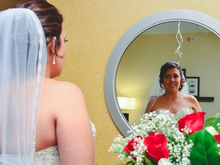 Tmx 1424320928957 Wedding 111 Verona wedding videography
