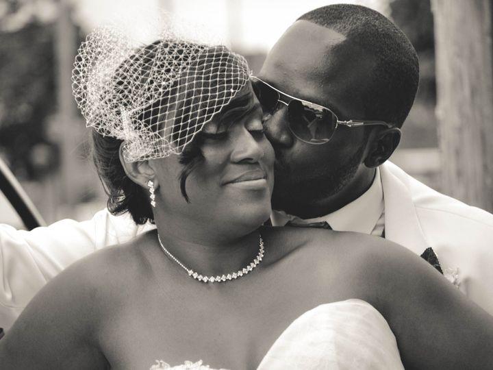 Tmx 1424321777246 Tashawayne 389 Verona wedding videography