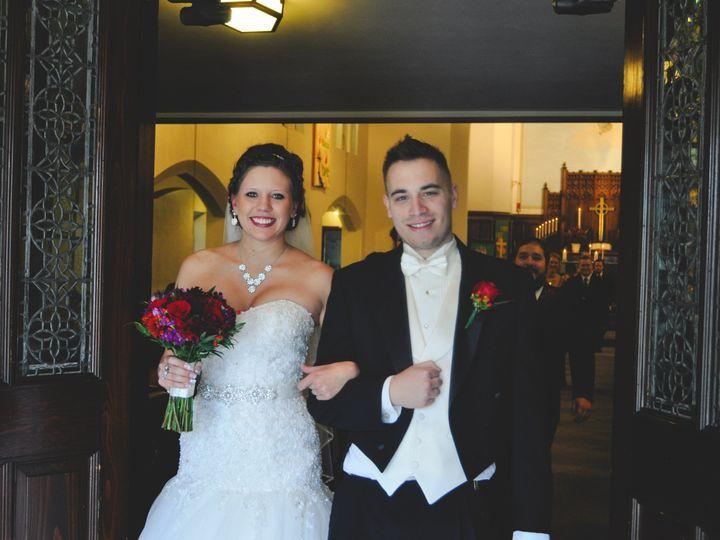 Tmx 1460087156002 Haleyfrankie3 Verona wedding videography