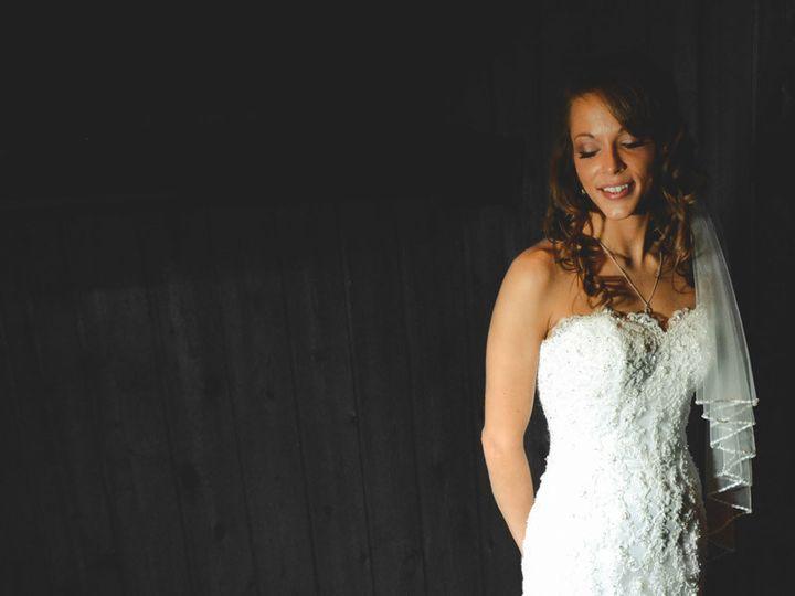 Tmx 1460087299755 Jackiemike 41 Verona wedding videography
