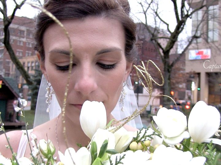 Tmx 1460087516113 12 31 15 Part 2..8 Wm Verona wedding videography