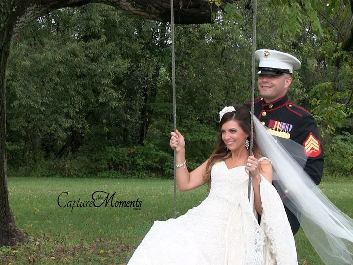 Tmx 1460087528887 9 12 15 2 Real Wm Verona wedding videography