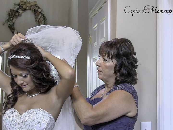 Tmx 1460087562176 20160211 8 29 15 Sam And Scott 4 Wm  Verona wedding videography