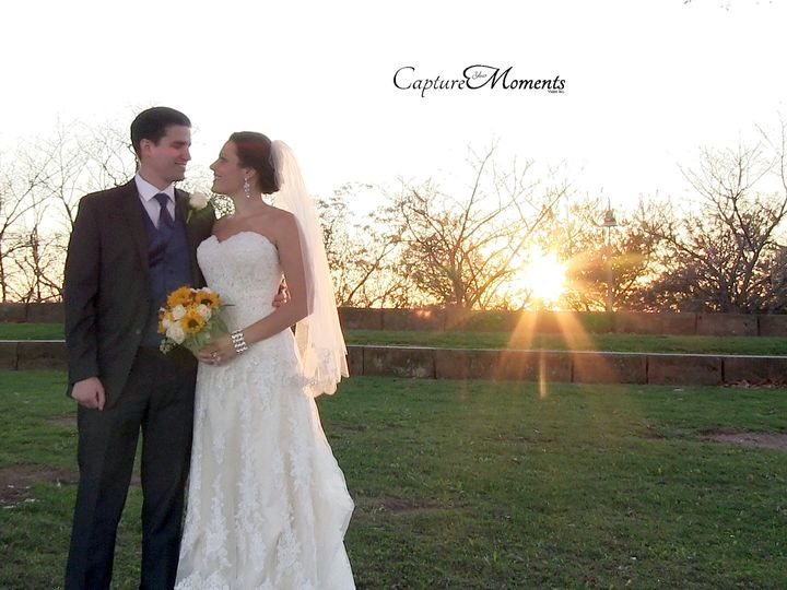 Tmx 1460087632423 Kyle And Katie Verona wedding videography