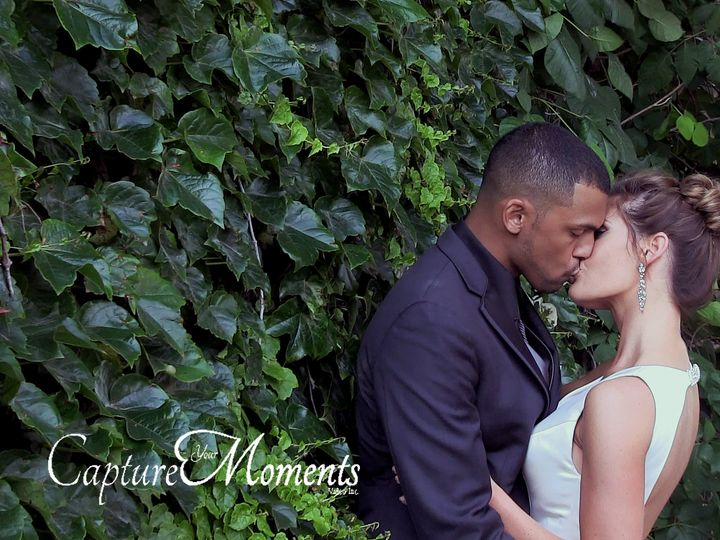 Tmx 1510097982641 6 10 17..1 Verona wedding videography
