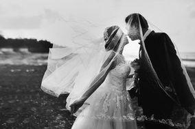Mazdo's Bridal