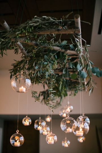 Decor - Zev Fisher Photography