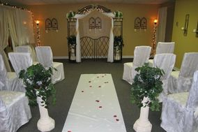 Weddings Express, Inc.