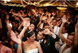 Tmx 1320366258294 Weddingdancingagain Fullerton wedding dj