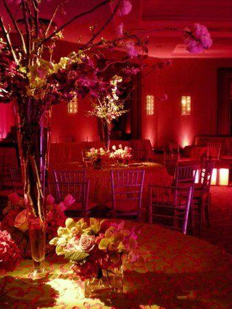 Tmx 1320373917230 Pinkflowers45511m Fullerton wedding dj