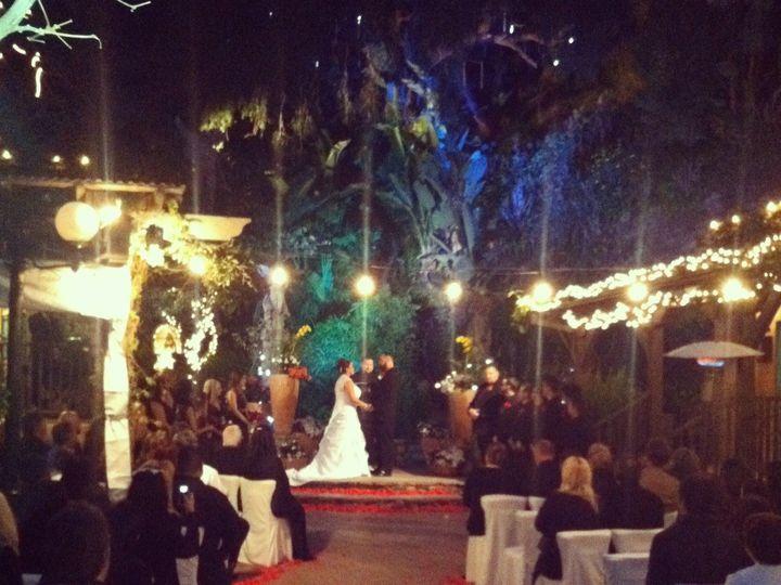 Tmx 1453236923030 Img0702 Fullerton wedding dj