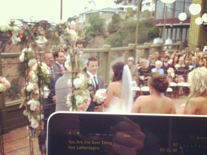 Tmx 1453237165437 Img0892 Fullerton wedding dj