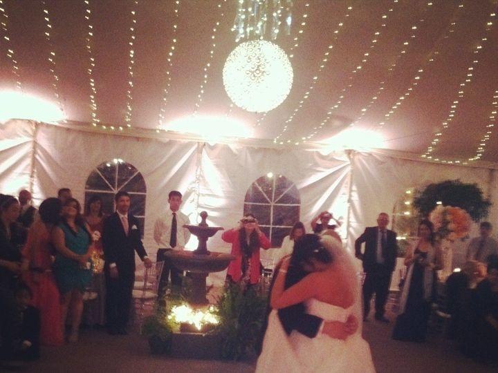 Tmx 1453242068670 Img0788 Fullerton wedding dj