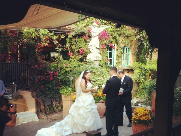 Tmx 1453242079103 Img0926 Fullerton wedding dj
