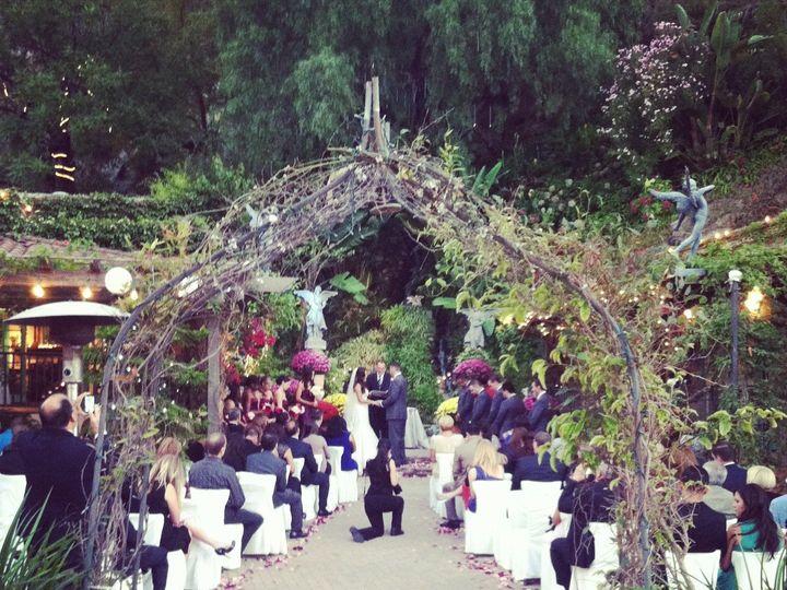 Tmx 1453242089735 Img0976 Fullerton wedding dj