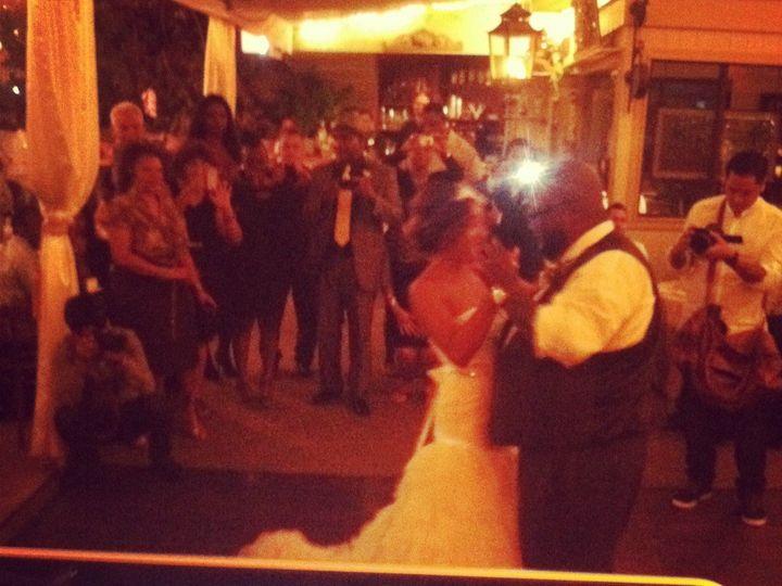 Tmx 1453242101712 Img0995 Fullerton wedding dj