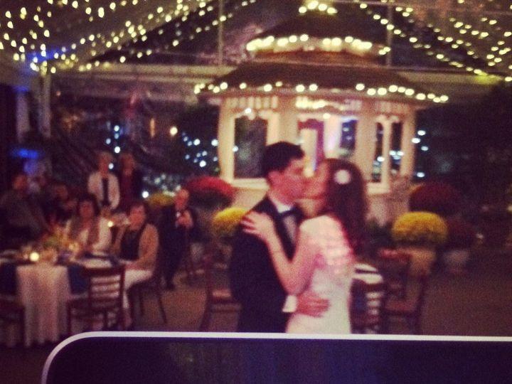 Tmx 1453242131284 Img1012 Fullerton wedding dj