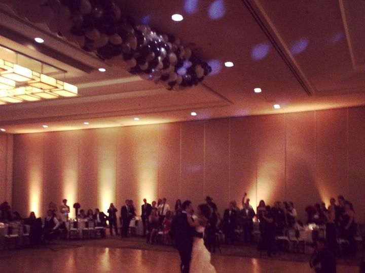 Tmx 1453242140763 Img0053 Fullerton wedding dj
