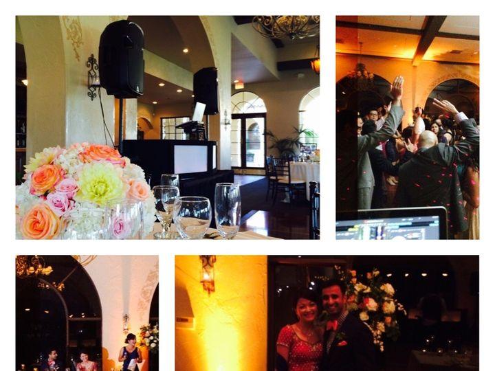 Tmx 1453242290949 Img0437 Fullerton wedding dj