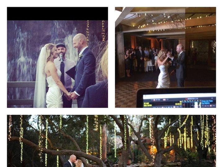 Tmx 1453242406103 Img0602 Fullerton wedding dj