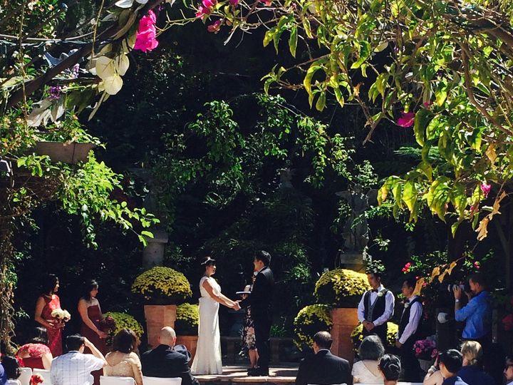 Tmx 1453242582022 Img1585 Fullerton wedding dj