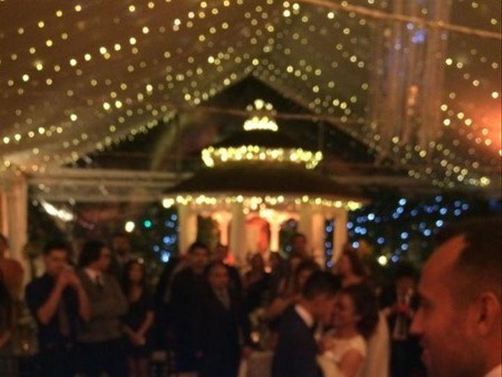 Tmx 1453306295428 600x6001453242462248 Img0912 Fullerton wedding dj