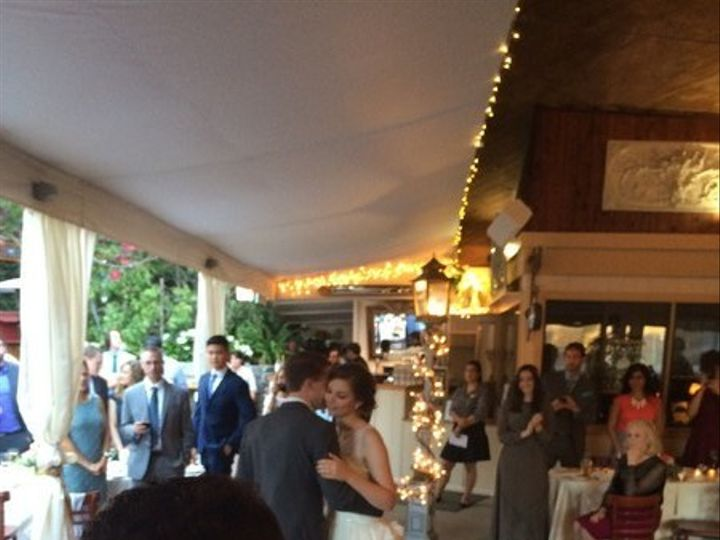 Tmx 1453306306421 600x6001453242513307 Img1248 Fullerton wedding dj