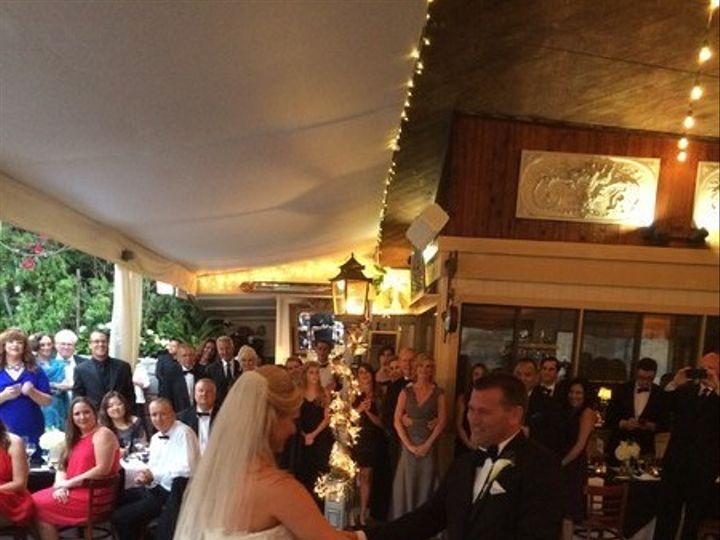Tmx 1453306311439 600x6001453242538141 Img1266 Fullerton wedding dj