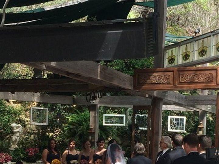 Tmx 1453306316543 600x6001453242559540 Img1516 Fullerton wedding dj