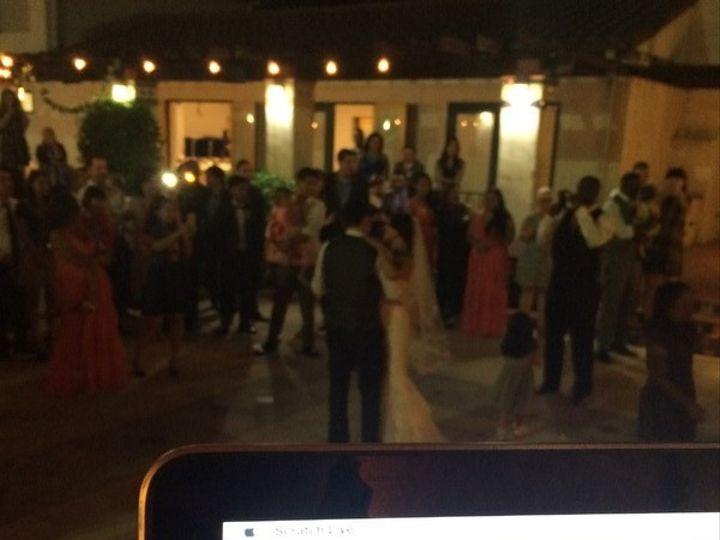 Tmx 1453306322440 600x6001453242604959 Img1606 Fullerton wedding dj