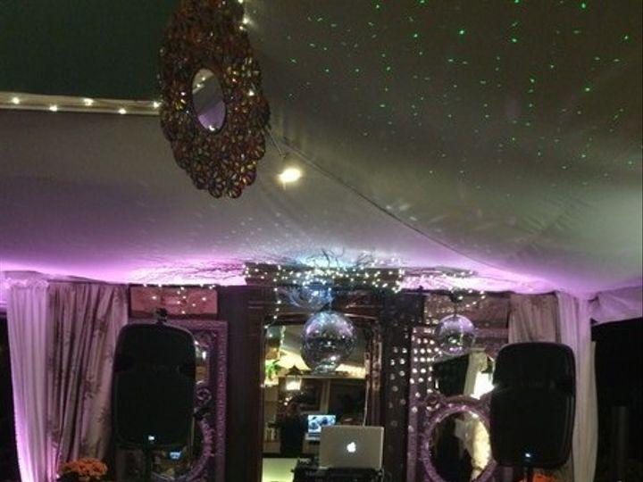 Tmx 1453320448737 600x6001453238682820 Img1555 Fullerton wedding dj