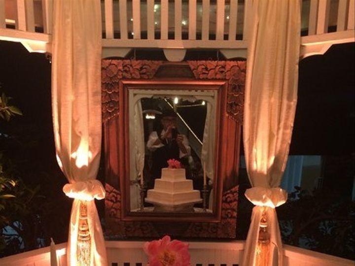 Tmx 1453320454230 Amp Background 2014 1 Fullerton wedding dj