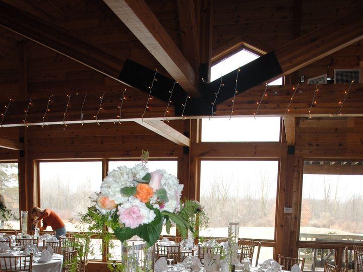 Tmx 1394650177820 Dsc829 Oxford wedding rental