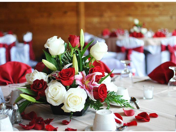 Tmx 1394650292677 Red Oxford wedding rental
