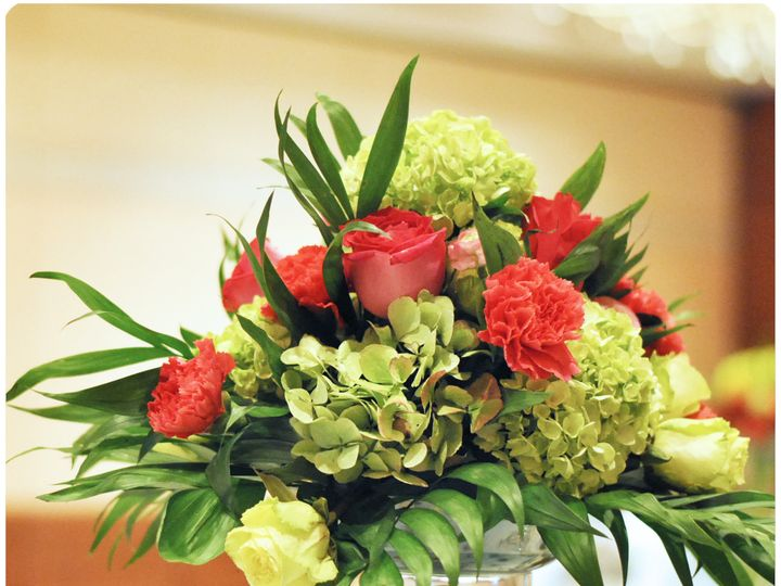 Tmx 1394650346601 Wed4  Oxford wedding rental