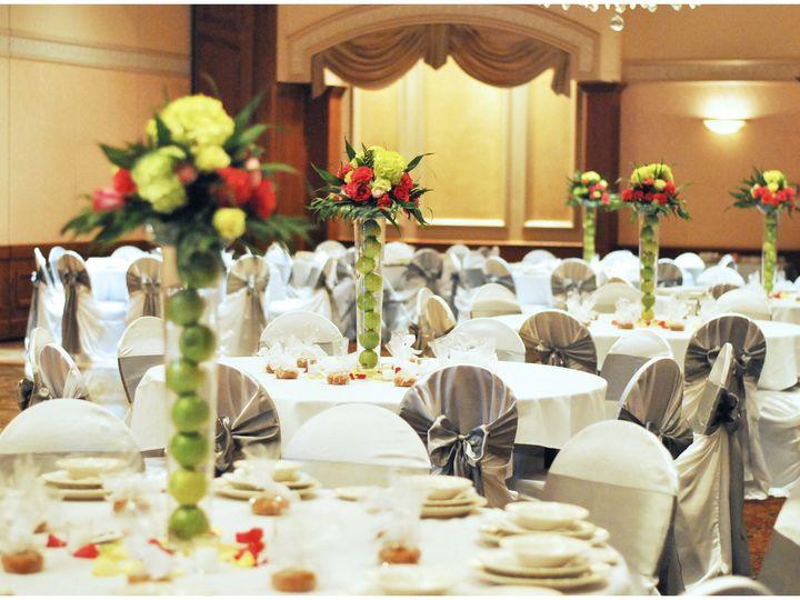 Tmx 1394650369248 Wed4  Oxford wedding rental