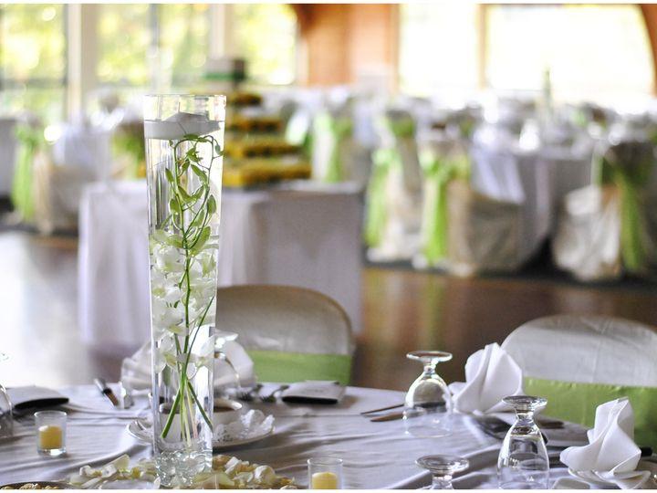 Tmx 1394650409532 Wed5  Oxford wedding rental