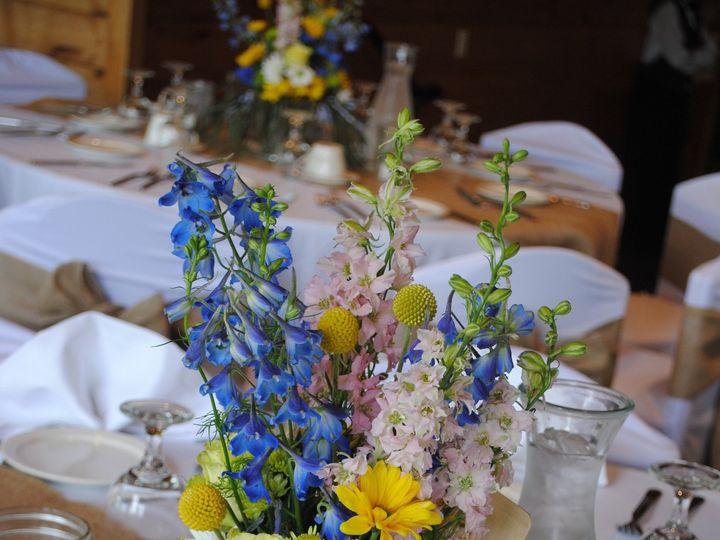 Tmx 1394650478572 77 Oxford wedding rental