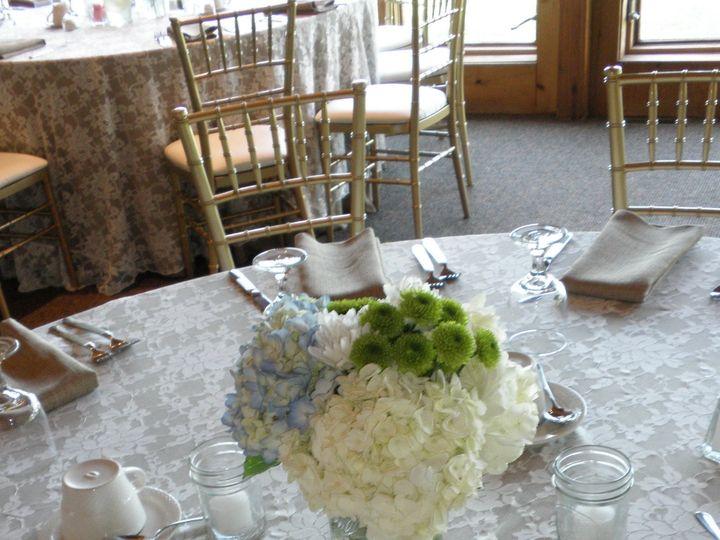 Tmx 1394650567910 00 Oxford wedding rental