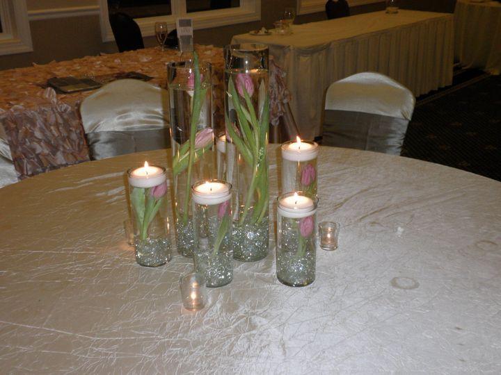 Tmx 1394650612953 02 Oxford wedding rental